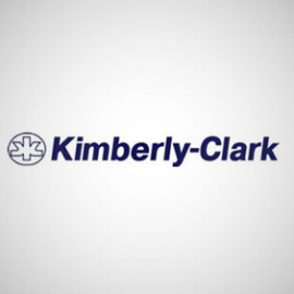 KIMBERLY1